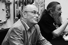 Iain Sinclair Quotes