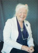 Ida Pauline Rolf Quotes