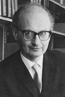 Imre Lakatos Quotes