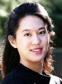 Iris Chang Quotes