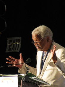 Ishmael Reed Quotes