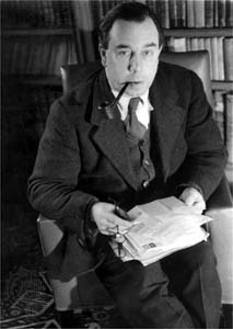 J. B. Priestley Quotes
