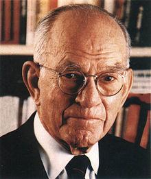 J. William Fulbright Quotes