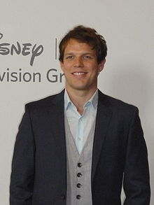 Jake Lacy Quotes