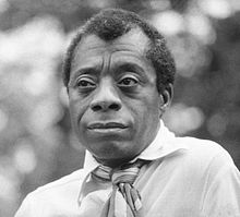 essays another country james baldwin James baldwin was an american novelist  we're so excited to announce that james baldwin's another country will be a part of pbs' the great  essays, letters.