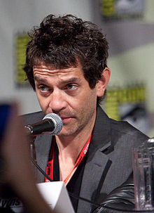 James Frain Quotes