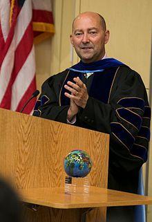 James G. Stavridis Quotes