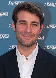 James Wolk Quotes