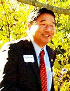 Jan C. Ting Quotes