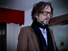 Jarvis Cocker Quotes