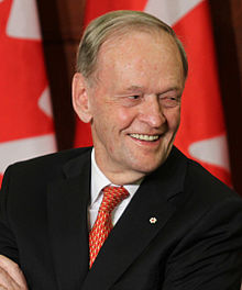 Jean Chretien Quotes