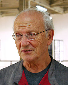 Jean Giraud Quotes