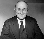 Jean Monnet Quotes