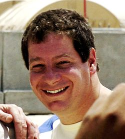 Jeff Ross Quotes