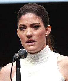 Jennifer Carpenter Quotes