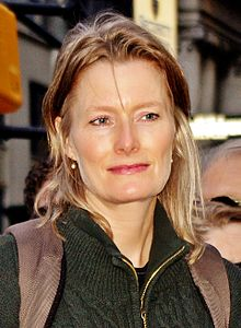 Jennifer Egan Quotes