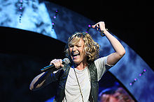 Jennifer Nettles Quotes
