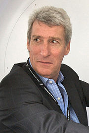 Jeremy Paxman Quotes