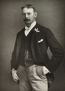 Jerome K. Jerome Quotes