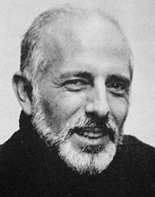 Jerome Robbins Quotes