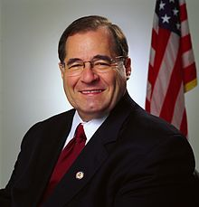 Jerrold Nadler Quotes