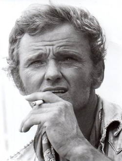Jerry Reed Quotes