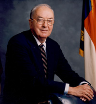 Jesse Helms Quotes