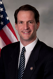 Jim Himes Quotes