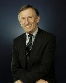 Jim Jeffords Quotes