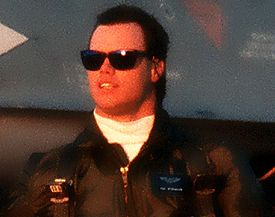 Jim McMahon Quotes