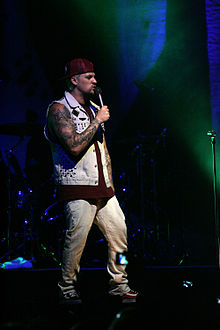 Joel Madden Quotes