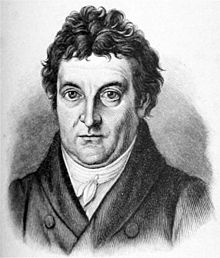 Johann Gottlieb Fichte Quotes
