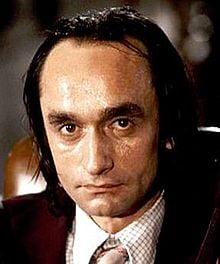 John Cazale Quotes