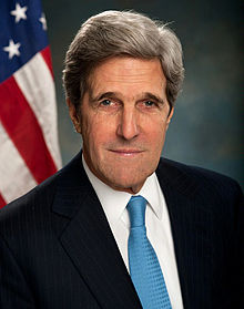 John F. Kerry Quotes
