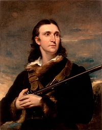 John James Audubon Quotes