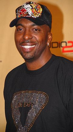 John Salley Quotes