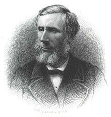 John Tyndall Quotes