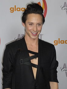 Johnny Weir Quotes
