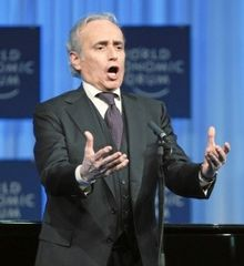 Jose Carreras Quotes