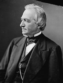 Joseph P. Bradley Quotes