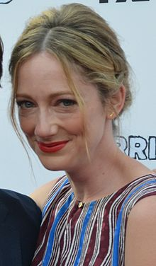 Judy Greer Quotes
