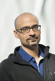 Junot Diaz Quotes
