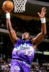 Karl Malone Quotes