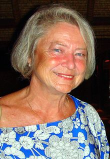 Kate Adie Quotes