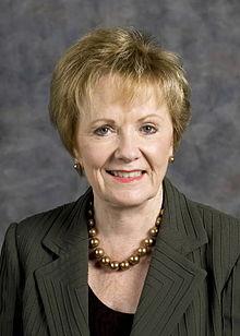 Kay Granger Quotes