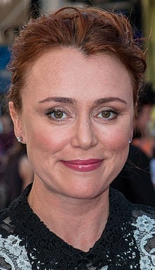 Keeley Hawes Quotes