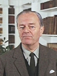 Kenneth Clark Quotes
