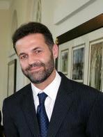 Khaled Hosseini Quotes