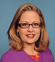 Kyrsten Sinema Quotes