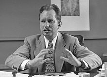 L. Ron Hubbard Quotes